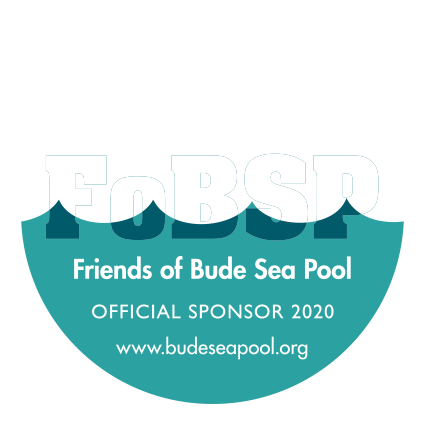 Friends of Bude Sea Pool