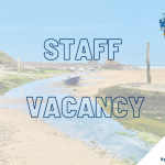 Staff Vacancy - Cafe Assistants- The Castle