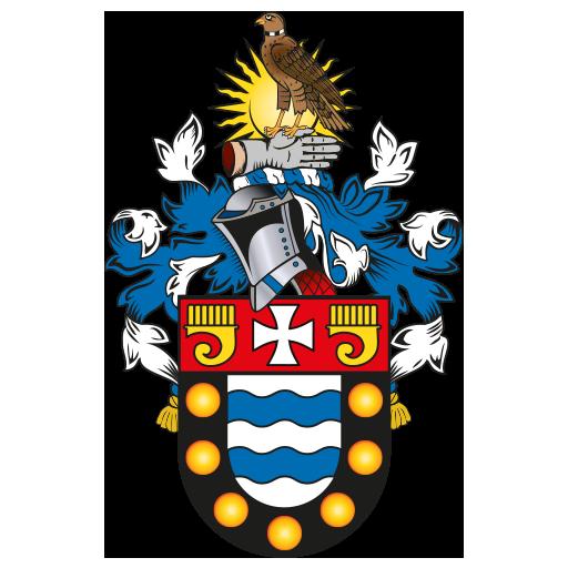 Bude-Stratton Crest