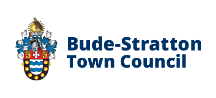 Bude-Stratton Town Council