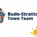 Bude-Stratton Town Team
