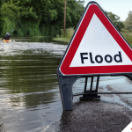 Cornwall Flood Action 2020