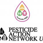 Pesticide Free Bude-Stratton!