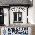 Local Beer set to support The Compass Point Project
