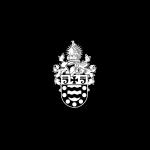 In Memory of HRH The Duke of Edinburgh, Prince Philip.
