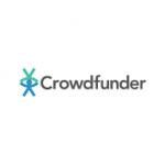 Crowd funder Training
